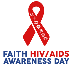 AIDS Day (1)